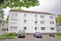 property to rent in 17H Regent Place, Clydebank, G81 3SG