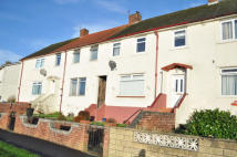 3 bedroom Terraced house in Carman View, Dumbarton...
