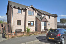 2 bedroom Ground Flat in Martin Gannon Court...