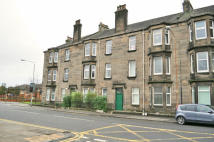 1 bedroom Flat in Glasgow Road, Dumbarton...