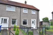 2 bed End of Terrace home in Cook Road, Balloch...