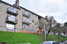 Flat in Valeview Terrace...