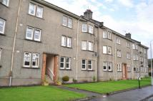 2 bed Flat in Eastfield Crescent...