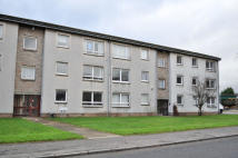 1 bedroom Flat to rent in Burnside Terrace...
