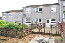 3 bed Terraced home in Ladyton Estate, Bonhill...