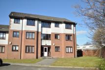 2 bedroom Flat in Levenhowe Road, Balloch...