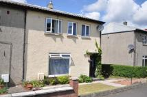 3 bedroom End of Terrace home in Garshake Terrace...