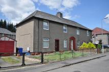 2 bed Flat to rent in Turnbull Avenue...