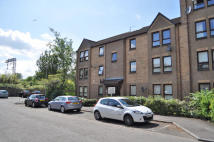 Flat to rent in Hartfield Court...