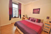 2 bedroom Flat in LATTA STREET, Dumbarton...