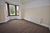 Flat to rent in WILLIAMSON AVENUE...