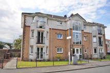 2 bedroom Ground Flat in Ferryfield Gardens...