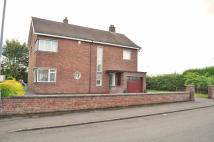 5 bed semi detached house to rent in 30 BOGHEAD ROAD...