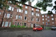 1 bedroom Flat to rent in MEADOWBANK STREET...