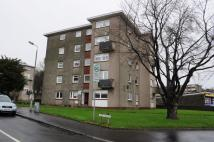 Ground Flat to rent in Flat 3 , 2  Thistleneuk...