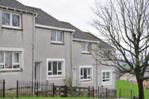2 bed Terraced house to rent in 350  Braehead...