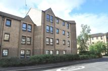 Ground Flat in 1-3  Hartfield Court...