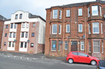 Ground Flat to rent in 47   Castlegreen Street...