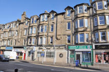 1/1 147   Glasgow Road  Flat to rent