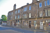 Flat 1/2 114  Glasgow Road Flat to rent