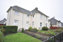 1 bedroom Flat to rent in 24  Hardie Street ...