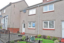 Terraced property to rent in 5  Baxter Lane ...
