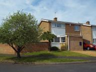 Link Detached House for sale in Dove House Close...