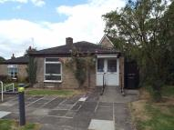 Plaiters Close Detached Bungalow for sale