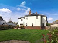 4 bedroom Detached property in High Street, Pavenham...