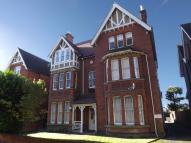 Flat for sale in de Parys Avenue, Bedford...