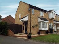 3 bedroom End of Terrace property for sale in Beatrice Street...