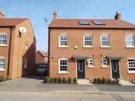 semi detached property for sale in Cantley Road...