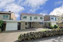 Link Detached House for sale in Church Lane, Oakley