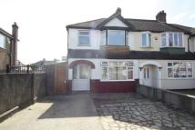 property to rent in Castle Road, Northolt