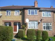 1 bed Apartment to rent in Whitton Avenue West...