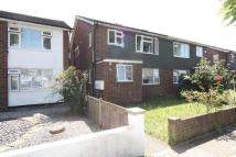 Apartment for sale in Eastmead Avenue...