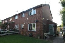 1 bedroom End of Terrace house for sale in Dacre Close, Greenford