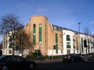 2 bed Apartment for sale in Greenford Road, Greenford