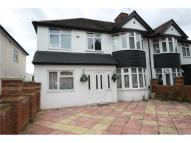 5 bed semi detached house in Whitton Avenue East...