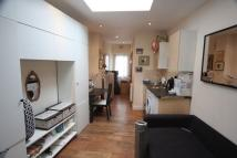 1 bed Apartment in Birkbeck Avenue...