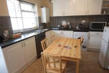 property to rent in Milford Road, Southall