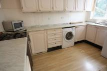 property to rent in Greenway Gardens, Greenford