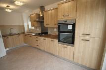 property to rent in Taywood Road, Northolt