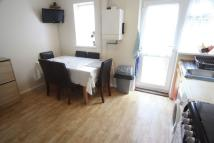 Terraced home to rent in Bengarth Road, Northolt