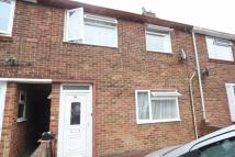 3 bed home to rent in Owen Road, Hayes