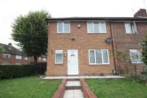 property to rent in Oldfield Lane North, Greenford