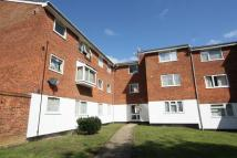 1 bed Apartment in Makepeace Road, Northolt
