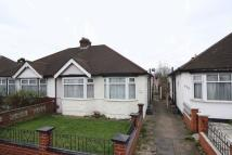 property to rent in Greenford Road, Greenford