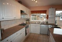 property to rent in Ascot Gardens, Southall