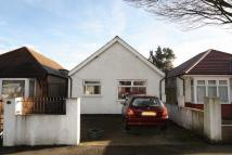 3 bed Bungalow for sale in Millet Road, Greenford